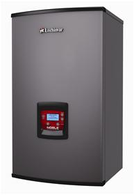 NOBLE Fire Tube Combi Boiler