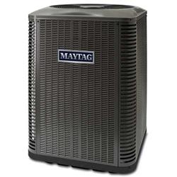 M120 15 SEER Air Conditioner