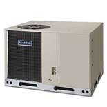M120 14 SEER Package Air Conditioner