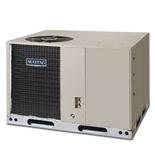 M120 14 SEER Package Air Conditioner