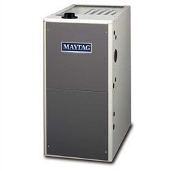 M1200 96% AFUE Two-Stage Variable-Speed Gas Furnace