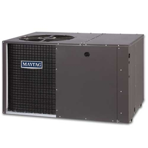 Maytag® M1200 16 SEER Two-Stage Package Air Conditioner
