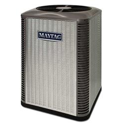 M1200 16 SEER Heat Pump