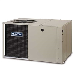 M120 16 SEER Two-Stage Package Air Conditioner