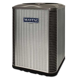 iQ Drive® 20-SEER Air Conditioner