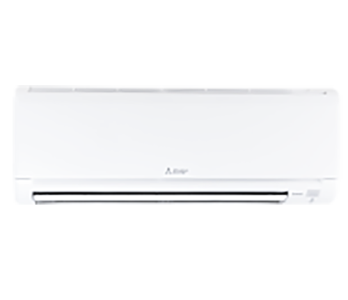 Wall Mounted Air Conditioner MSY-GL