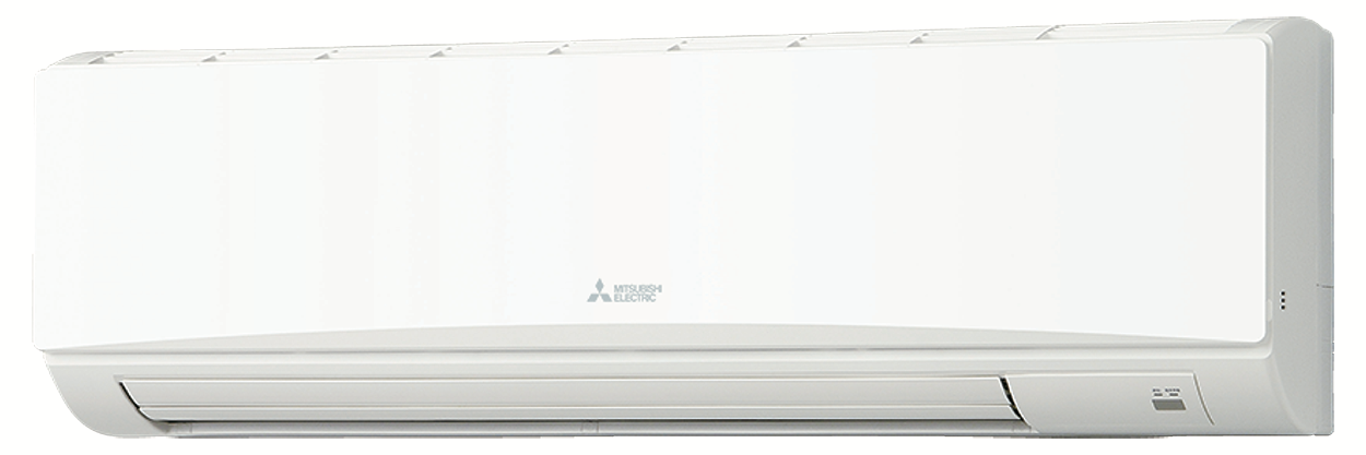 Wall Mount Air Conditioner MSY-D