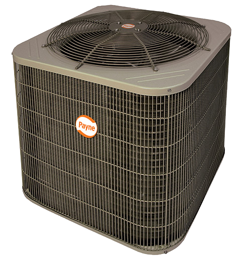 Payne Air Conditioners