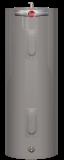 PROE50 T2 RH95