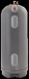 MR50245C