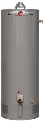 PROG50-38N RH60