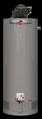 PROG50-42N RH67 PV