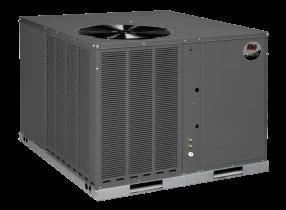 Achiever Series Package Heat Pump