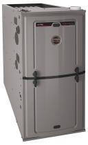 EcoNet™ Ultra® Series Modulation Upflow Gas Furnace
