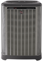 Achiever Plus Series  Air Conditioner
