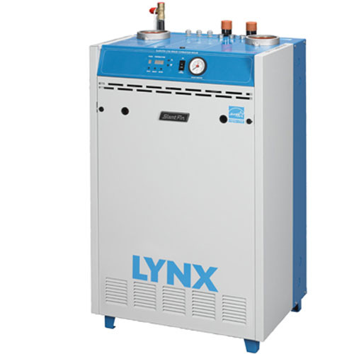 LX-90