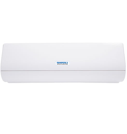 Deluxe® 30.5 SEER Ductless High Wall Indoor System