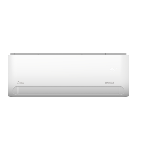 Performance® 17 SEER Ductless High Wall Indoor Unit