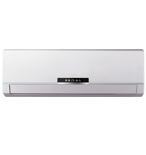 SmartComfort® 22 SEER High Wall Ductless System