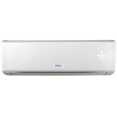 QuietComfort® 23 SEER Ductless High Wall Indoor Unit