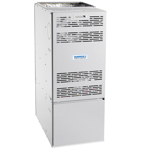 QuietComfort® 85.7 Oil Furnace