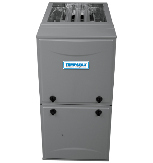 Ion™ 98% Variable-Speed Modulating Gas Furnace
