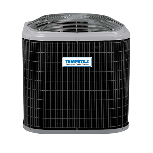 Performance® 15 SEER Heat Pump