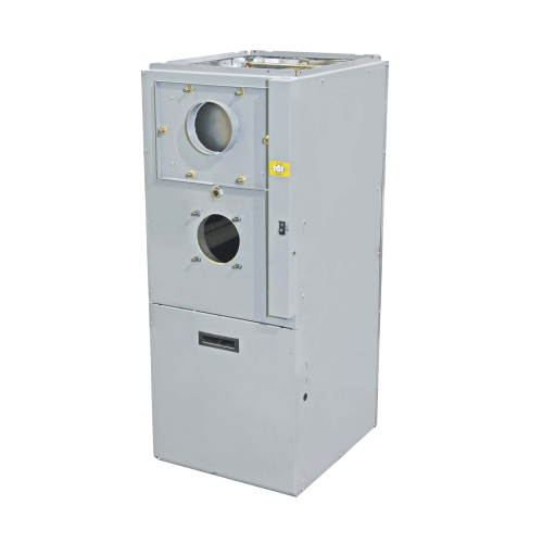 QuietComfort® 86.3 Oil Furnace