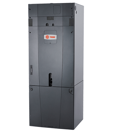 Hyperion Series TAM8 Communicating Air Handler