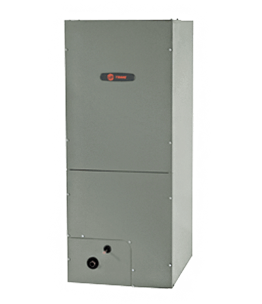 M Series Communicating TEM8 Air Handler