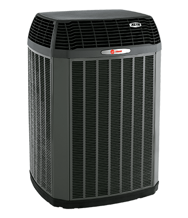 XL16i  Heat Pump