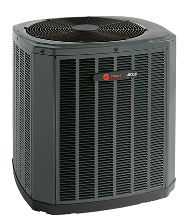 XR15 Heat Pump