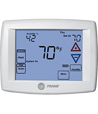 XR303 Digital Programmable Thermostat