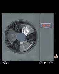 XV19 TruComfort™ Variable Speed Low Profile Heat Pump
