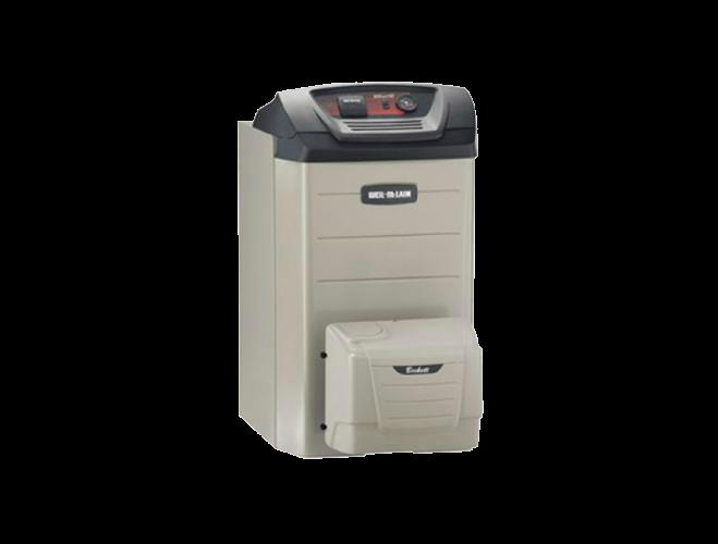 Ultra Oil Boiler