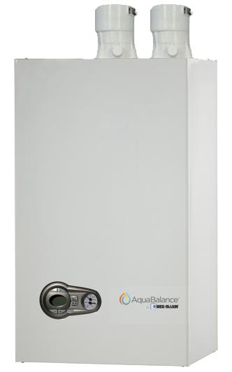 HVAC Services Unlimited, Inc., Boilers - Salisbury, MD, Bryant