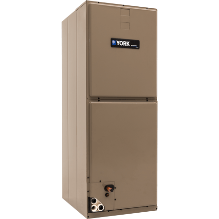 Affinity™ Series Air Handler AVC