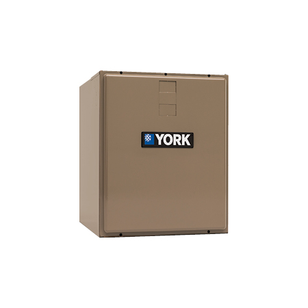 LX Series Air Handler