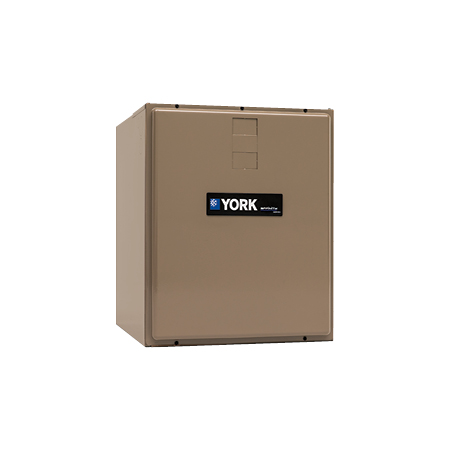 Affinity™ Series Air Handler