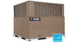 16 SEER Packaged Air Conditioner