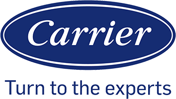 Carrier<sup>®</sup> Logo