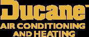 Ducane Logo