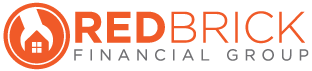 RedBrick Financial