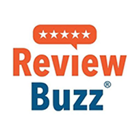 reviewBuzz reviews