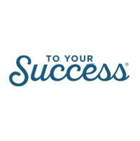 to-your-success reviews