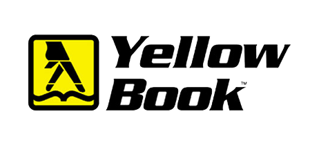 Yellow Book Logo