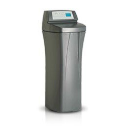 Whirlpool Water Softener