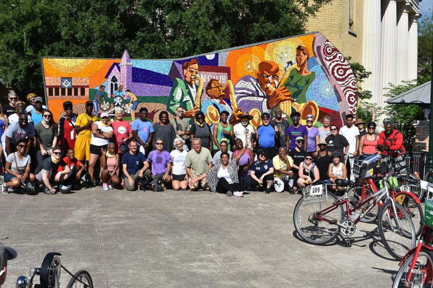 soulciti juneteenth ride the eastside