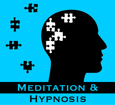 free online self hypnosis mp3 download