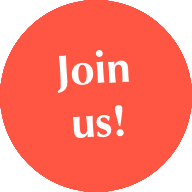 Picture with CTA: Join Us